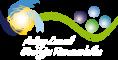 Arège Conseil Energies Renouvelables Logo