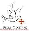 Belle Occitane Logo