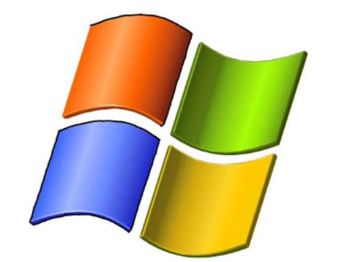 La fin du support de windows 7 est confirmé