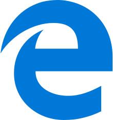 Microsoft Abandonne le développement de son navigateur Edge