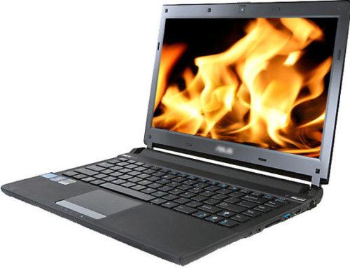 Votre PC surchauffe t'il ?