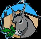Ecogite Figou Logo