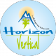 Horizon Vertical Logo