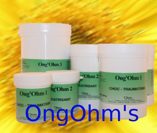 OngOhm's